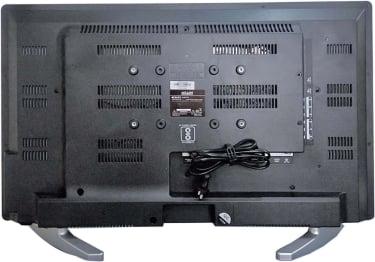 Mitashi MiDE032v02 HS 32 Inch Smart HD Ready LED TV  image 5