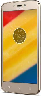 Motorola Moto C Plus  image 5
