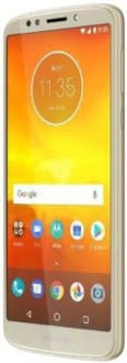 Motorola Moto E5  image 3