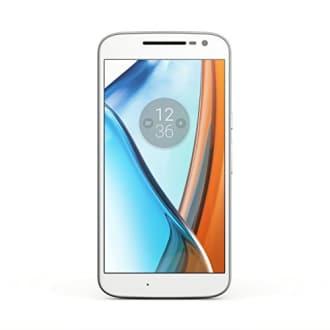 Motorola Moto G4  image 1