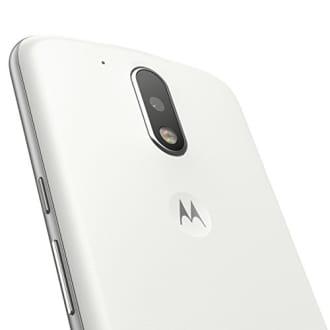 Motorola Moto G4  image 4