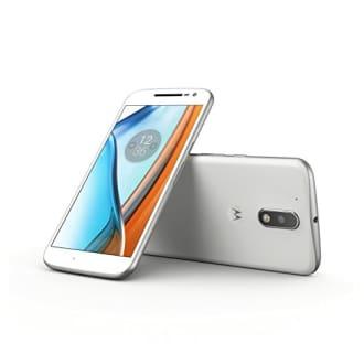 Motorola Moto G4  image 5