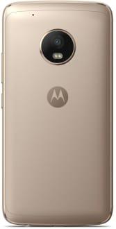 Motorola Moto G5 Plus 4GB RAM  image 2
