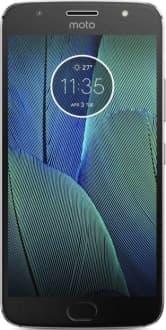 Motorola Moto G5S Plus  image 1