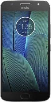 Motorola Moto G5S Plus  image 2