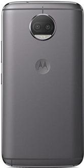 Motorola Moto G5S Plus  image 3