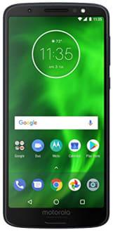 Motorola Moto G6  image 1