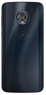 Motorola Moto G6  image 2