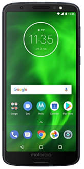 Motorola Moto G6 64GB  image 1