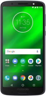 Motorola Moto G6 Plus  image 1