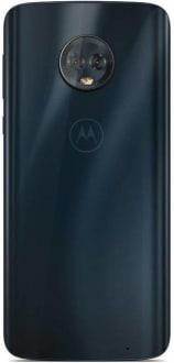 Motorola Moto G6 Plus  image 2