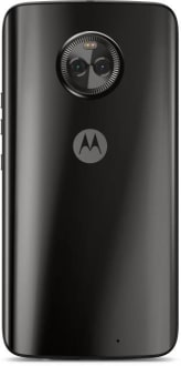 Motorola Moto X4  image 2