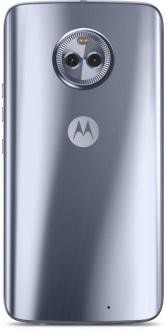 Motorola Moto X4 4GB RAM  image 2