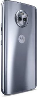 Motorola Moto X4 4GB RAM  image 4