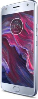 Motorola Moto X4 4GB RAM  image 5