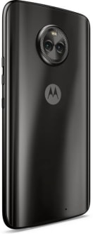 Motorola Moto X4  image 5