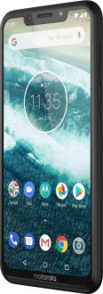 Motorola One Power  image 5