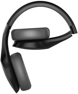 Motorola Pulse Escape Bluetooth Headset with Mic  image 3