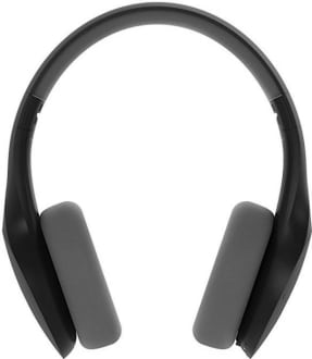 Motorola Pulse Escape Bluetooth Headset with Mic  image 4