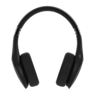 Motorola Pulse Escape Plus Over-Ear Bluetooth Headphones  image 3