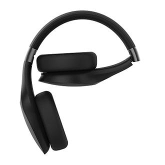 Motorola Pulse Escape Plus Over-Ear Bluetooth Headphones  image 4