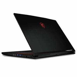 MSI GF63 8RC-211IN Gaming Laptop  image 3
