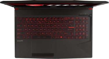 MSI GL63 (8RC-063IN) Gaming Laptop  image 5