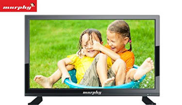 Murphy LD2400 24 Inch HD Ready IPS LED TV  image 2