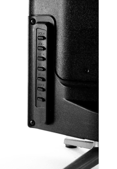 Nacson NS4215Smart 40 Inch Full HD Smart LED TV  image 2