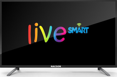 Nacson NS4215Smart 40 Inch Full HD Smart LED TV  image 4
