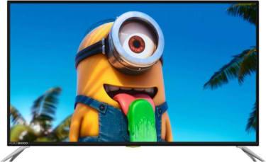 Noble NB45SN01 42.5 Inch Full HD Smart LED TV  image 1