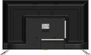 Noble NB45SN01 42.5 Inch Full HD Smart LED TV  image 3