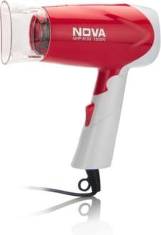 Nova NHP 8103 Hair Dryer  image 1