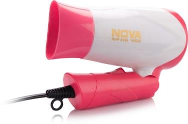 Nova NHP 8104 Hair Dryer  image 3