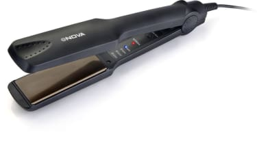 Nova NHS-860 Hair Straightener  image 1