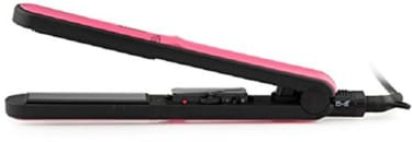 Nova NHS 980/00 Hair Straightener  image 5