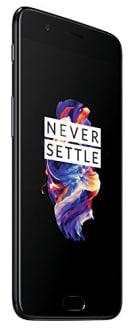 OnePlus 5 128GB  image 3