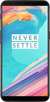 OnePlus 5T  image 1