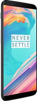 OnePlus 5T 6GB RAM  image 3