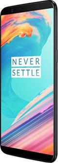 OnePlus 5T 6GB RAM  image 5