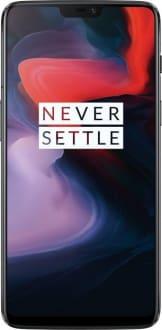 OnePlus 6 128GB  image 1