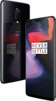 OnePlus 6  image 3