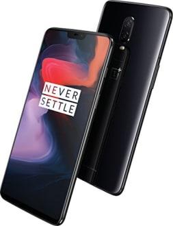 OnePlus 6  image 4