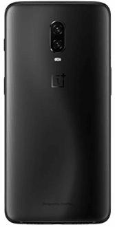 OnePlus 6T 256GB  image 2