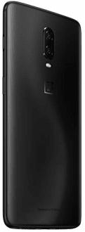 OnePlus 6T 256GB  image 5