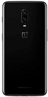 OnePlus 6T 8GB RAM  image 2