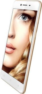 Oppo A37f  image 3