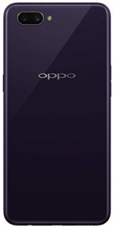 Oppo A3s 32GB  image 5