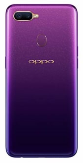 Oppo F9 Pro 128GB  image 2