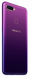 Oppo F9 Pro 128GB  image 5